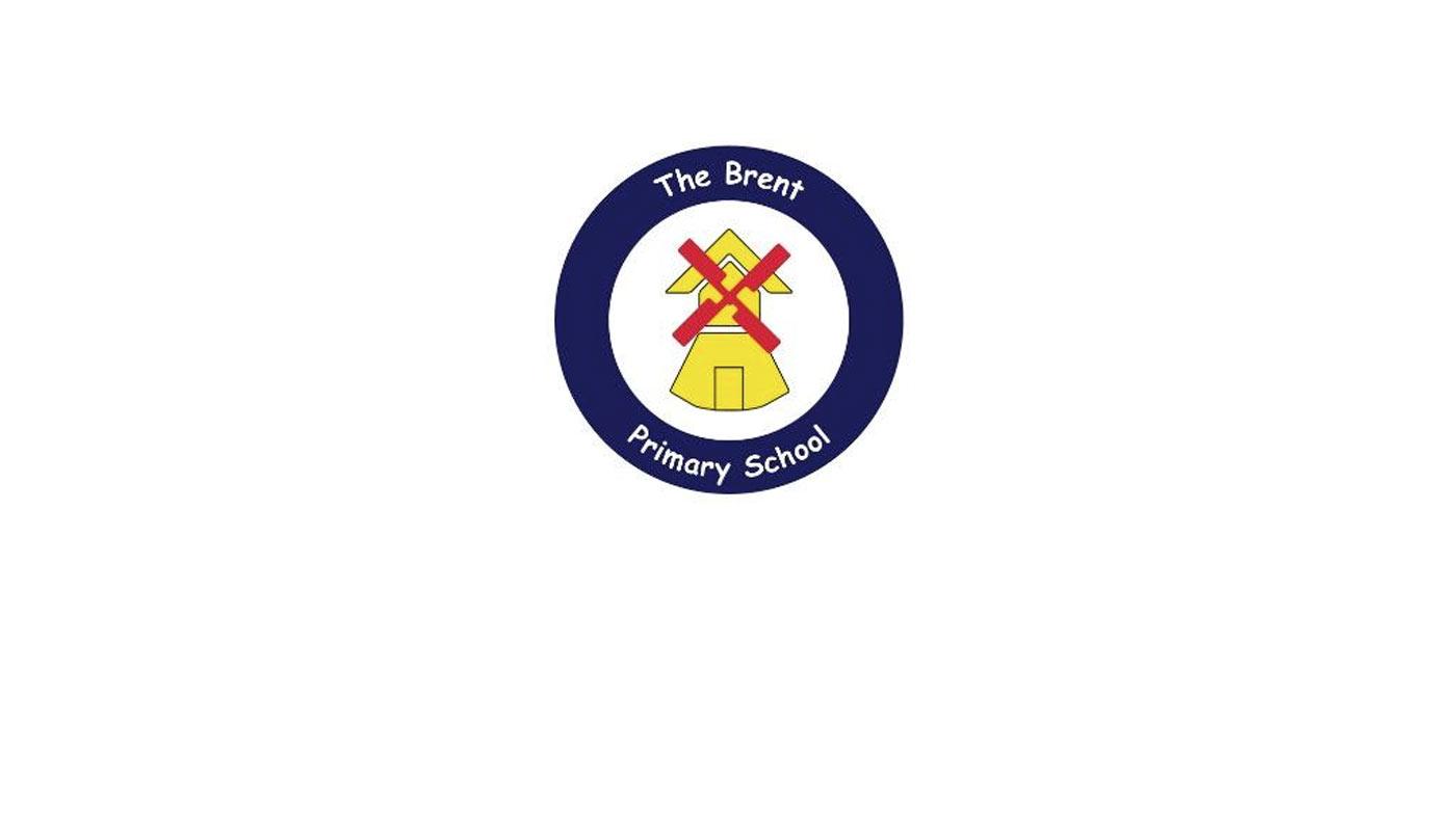The Brent Primary School