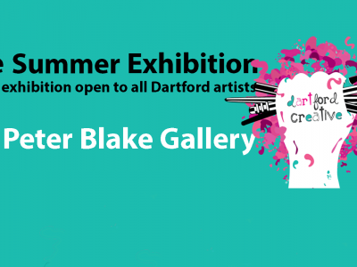 The Summer Exhibition 2017