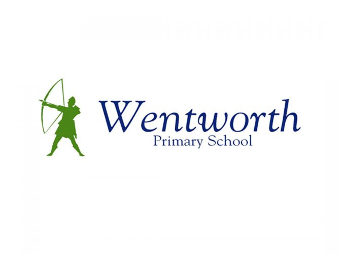 Wentworth Primary School