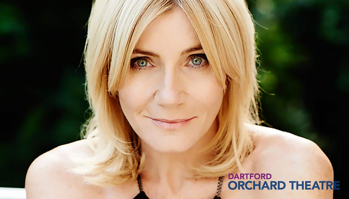 Further star casting announced for Cinderella at the Orchard Theatre