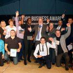 Dartford Business Awards 2017