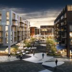 Dartford Civic Neighbourhood