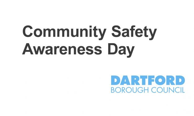 Dartford Borough Council Offer Local Residents Safeguarding Support