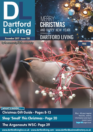 Dartford Living December 2017