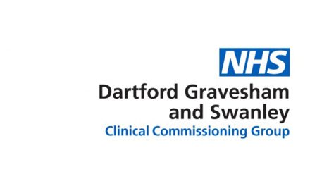 Residents With Minor Illnesses Urged to Seek Alternatives to Darent Valley Hospital