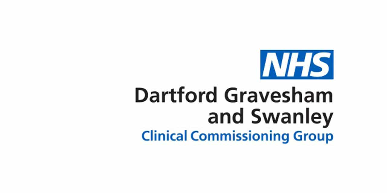 Improving Local Care for the people of Dartford, Gravesham and Swanley