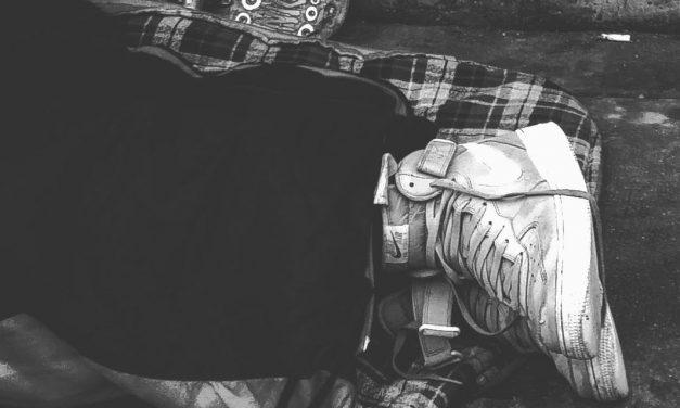 YMCA Dartford Sleep Easy