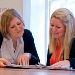 Charity CXK Launches Project Designed to Support the Older Workforce