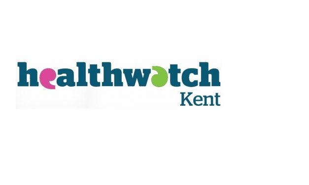 Stroke Services in Kent