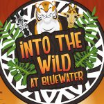 Have a Fun-packed Summer at Bluewater with The Beach, Into The Wild Animal Trail and Pixie Valley