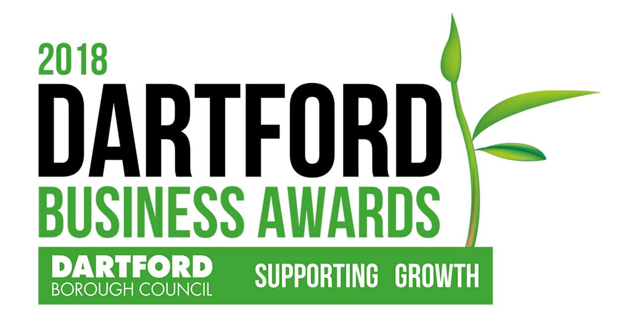 Dartford Business Awards 2018