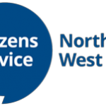 New Dartford Citizens Advice to officially open in the Town Centre