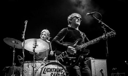 The Lightning Seeds, BJÖRN AGAIN, The Farm and the James Taylor Quartet set to star at the Dartford Borough Council Festival 2019