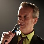 FRANK SKINNER ANNOUNCES NEW SHOWBIZ STAND UP TOUR INCLUDING A PERFORMANCE AT THE ORCHARD THEATRE