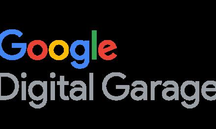 Google Digital Garage is Coming to Dartford