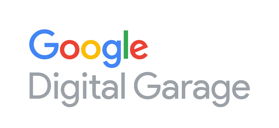 Google Digital Garage is Coming to Dartford