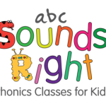 Sounds Right Phonics Dartford Launch