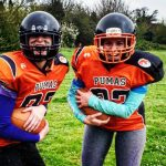 Conquer the Kent Coast; A Multi-Sports Challenge