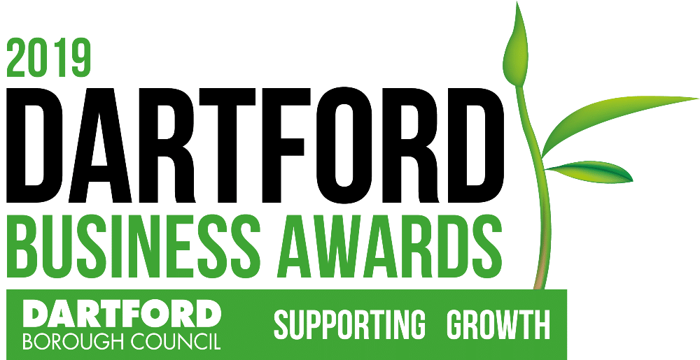 Dartford Business Awards offer local firms even more chance to be rewarded for their efforts