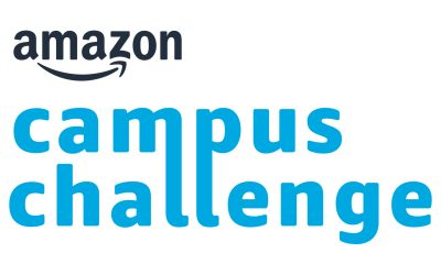 DARTFORD STUDENTS URGED TO TAKE ON THE £10,000 AMAZON CAMPUS CHALLENGE