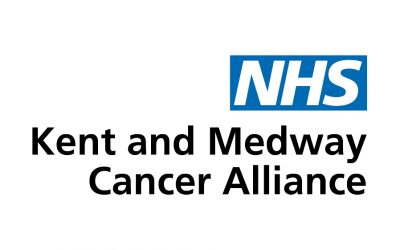 Kent and Medway beats 62-day cancer target to be second in country