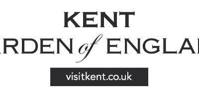 Kent Big Weekend 2020 ballot opens