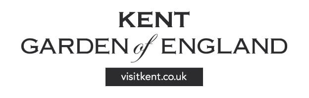 Kent Big Weekend 2020 ballot opens