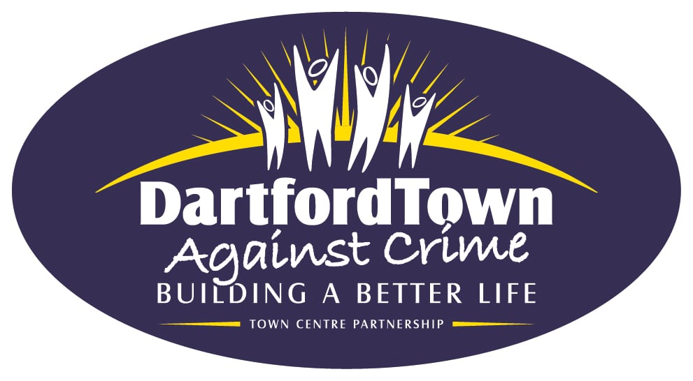 Dartford Borough Council celebrates 10 years of support for  vulnerable people with boost for town centre scheme