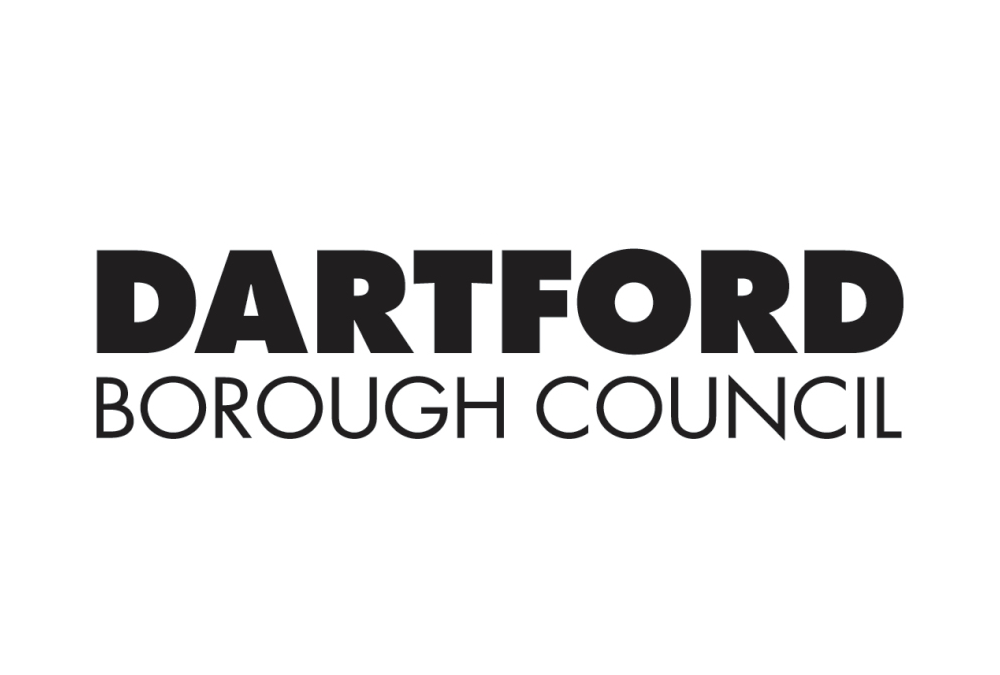 Dartford Borough Council Managing Director, Graham Harris, has passed away.