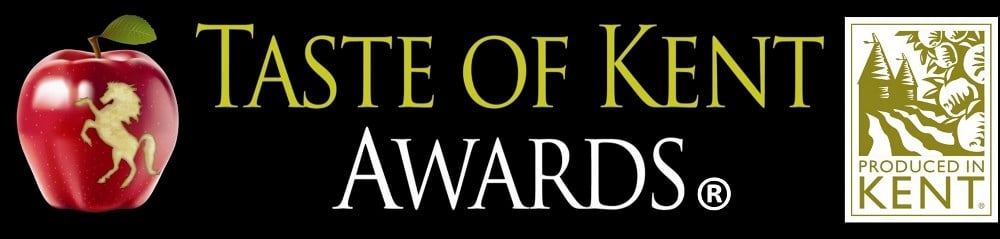 Public Voting Is Open! Taste of Kent Awards 2021 Launches