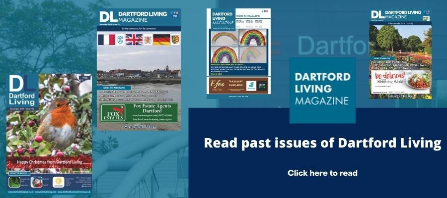 Read dartford living