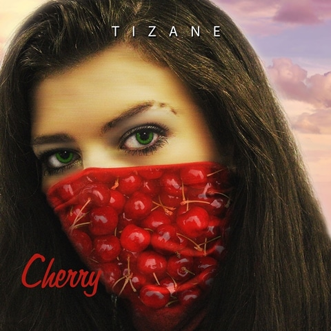 Kate Bush meets Phoebe Bridgers: 'Cherry' the Haunting, Dramatic, Emotionally Raw Debut Album from Dartford's Ethereal Princess 'Tizane'