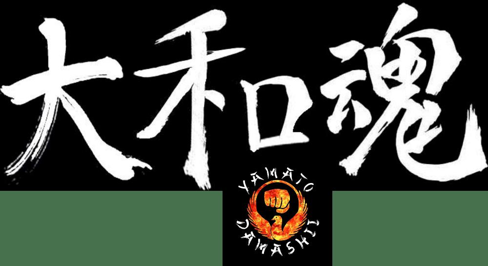Dartford's Karate Kids… Gradings Return At Yamato Damashii Karate Club