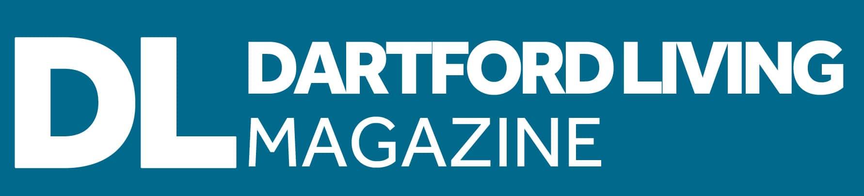 Dartford Living